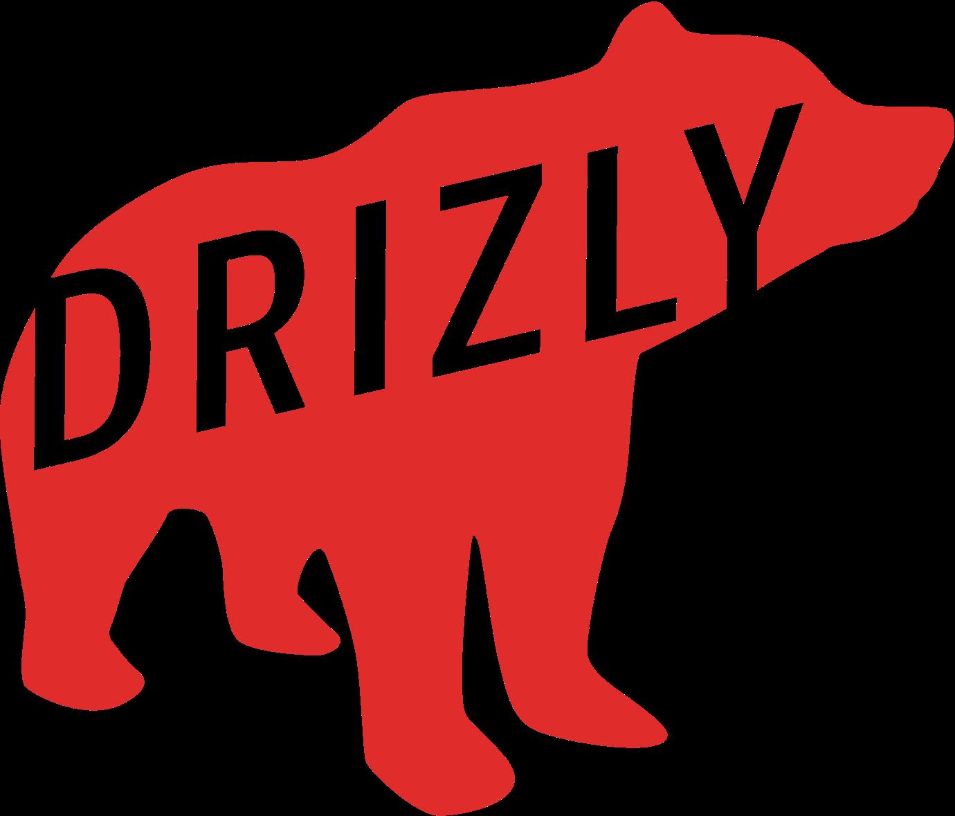 DrizlyLogo